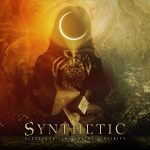 Synthetic – Neues Video