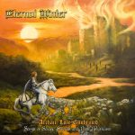 Eternal Winter – Archaic Lore Enshrined: Songs Of Savage Swords & Dark Mysticism