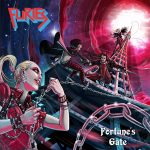 FURIES – Fortune's Gate