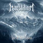 Maestitium – Debüt EP erscheint im Jänner 2021