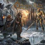 MELODIUS DEITE – Elysium