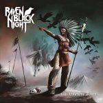 Raven Black Night – Brandneue Videosingle