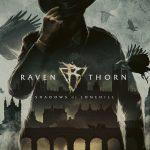 RAVENTHORN – Shadows of Lonehill