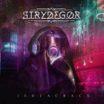 STRYDEGOR – Video veröffentlicht