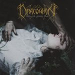 DRACONIAN – Under A Godless Veil