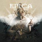 """EPICA – Neues Album """"Omega""""!"""