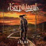 "KORPIKLAANI – Neues Album ""Jylhä"" im Februar 2021"