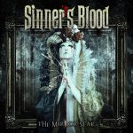 SINNER'S BLOOD – The Mirror Star