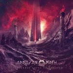 Arrayan Path – The Marble Gates To Apeiron