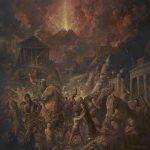 Dark Quarterer – Pompei