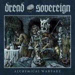 Dread Sovereign veröffentlichen Details zum neuen Album