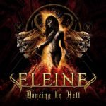 ELEINE – Dancing in Hell