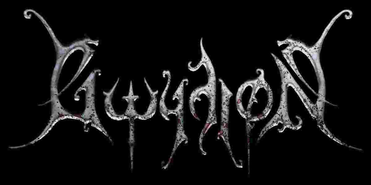 Gwydion - bandlogo