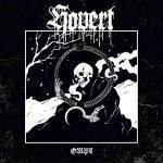 Hovert – Omyt