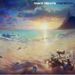 MARK KELLY'S – Marathon