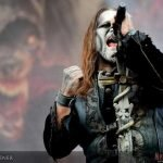 POWERWOLF – Kündigen Europa Tour 2021 an