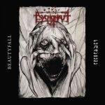Psychonaut 4 – Beautyfall