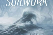 SOILWORK - A Whisp Of The Atlantic - album cover