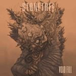 STONETREE – Void Fill