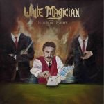 White Magician – Dealers Of Divinity