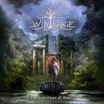 WINTERAGE – Neues Album im Jänner 2021