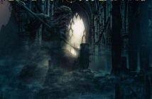 ghosts of atlantis - 3624 - album cover