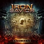 Iron Savior – Skycrest