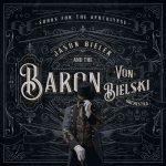 JASON BIELER – Neues Album im Jänner 2021