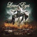 Leaves Eyes – The Last Viking