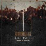 MORPHIUM – Neues Album im März 2021