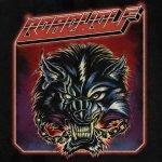 ROADWOLF – Unchain the Wolf