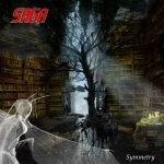 SAGA – Kündigen neues Album an