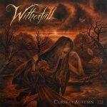 WITHERFALL – Lyric Video veröffentlicht