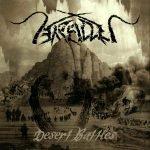 Arallu – Desert Battles (Rerelease)