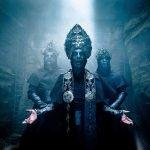 BEHEMOTH + CARCASS – kündigen Tour an!