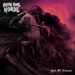 Black Soul Horde – Land Of Demise