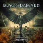 BLACK & DAMNED – Video veröffentlicht