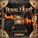 ROYAL HUNT – Dystopia