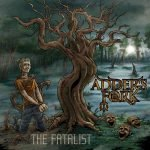 ADDERS FORK – The Fatalist
