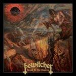 BEWITCHER – Neues Album erscheint im April 2021