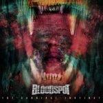 BLOODSPOT – Neues Album im März 2021