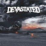 DEVASTATED – Wastelands