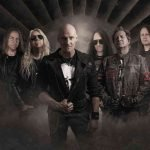 PRIMAL FEAR – neue Single feat. Tarja!