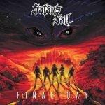 Satans Fall – Final Day