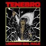 TENEBRO unterschreiben bei Xtreem Music und veröffentlichen ihre 1. Single
