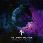 The Advent Equation – Remnants Of Oblivion