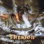 THERION – veröffentlichen neue Single!