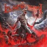 BLOODBOUND – neue Single und Video veröffentlicht