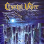 Crystal Viper – The Cult