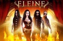 Eleine - band photo 2020